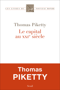 Le-Capital-au-XXIe-siecle