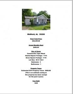 Alabama offre maison 1 v2