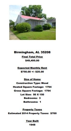 Alabama offre maison 3 v2