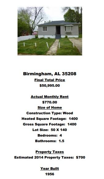 Alabama offre maison 4 v2