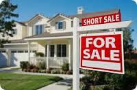 Fonds immobilier usa