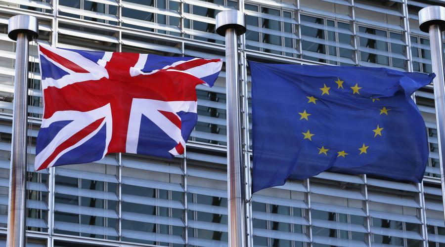 brexit causes et conséquences