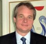 Franck Beaugendre