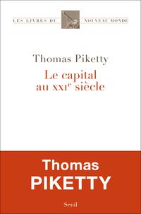 Le-Capital-au-XXIe-siecle