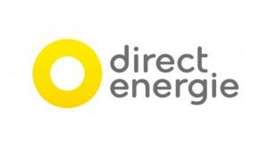 direct_energie_web_cas_755x425_00